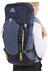 Gregory Zulu 35 Backpack M navy blue